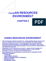 S2-HUMAN+RESOURCES+ENVIRONMENT