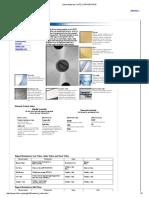 Valve Materials _ Kitz Corporation