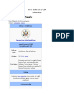 Three strike rule of USA.docx