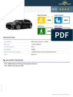 euroncap-2015-mini-clubman-datasheet.pdf