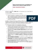 Condiciones de participacion GAMMA 2016-1.doc