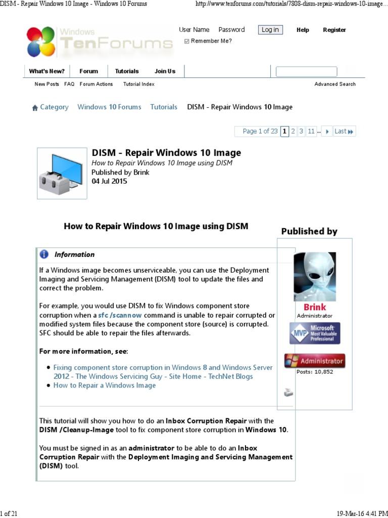 windows 10 pro to enterprise dism
