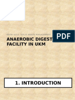 Anaerobic Digestion Facility.pptx