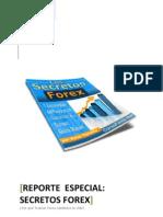 Secretos del Mercado Forex