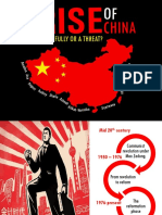 G13 - THE RISE OF CHINA [Updated as of 290115 7.40PM].pdf