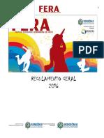 REGULAMENTO_FERA_FINALIZADO.pdf
