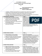 supervisor evaluation2