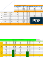 Production Plan Apr 16 (Rev-01) (5)