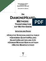 DiamondHeart-Skript