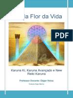 Livro-Karuna.pdf