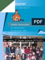 3  ms  labra introduction 2015