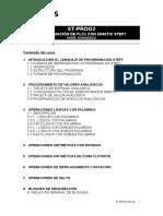 Curso ST-PROG2.pdf