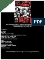 Comunidad Punk Nº16 (2002)