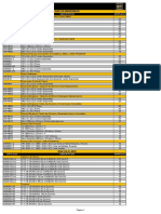 Lista de Precios Accesorios ENERO 2016 (1).xlsx