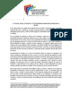PoliciaLocal.pdf