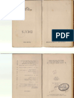 Deus - Cornelio Fabro - Parte 1.pdf