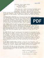 Phillips-Woodrow-Marjorie-1955-Jamaica.pdf