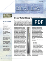 Deep water riser tech.pdf
