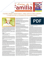 EL AMIGO DE LA FAMILIA domingo 24 abril 2016.pdf