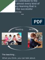 literacy beginnings 18