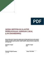Fr Skema 02. Dokumen Skema Panduan Utk Verifikasi Lan Engineering