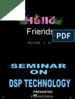 DLP Technology2