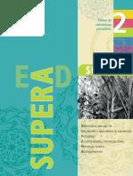 SUP9_2.pdf