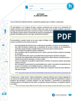 Articles-25623 Recurso PDF (2)mnm