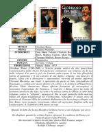 Giordano Bruno FilmGiordano_Bruno_Filme.pdfe