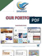 Digifish3 Portfolio.pdf