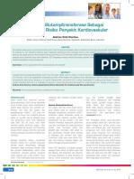 GGT.pdf
