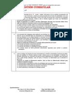 99casuisticasdegestincurricularsimulacroexamendocente2015 150822002712 Lva1 App6892 (1)