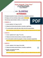 9° EL DIISFRAZ-LIBRO.pdf