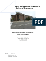 raj rahul two-component report