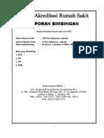 DrNico Lap Rangkuman Bimb 15-10 RS Puri Denpasar-Jkt