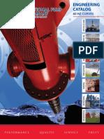 Catalogo de curvas.pdf
