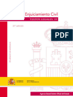 Boe-Enjuiciamiento Civil-2011.epub