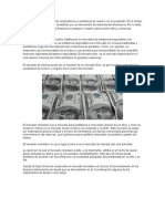 MERCADOS FINANCIEROS Y DE VALORES.docx