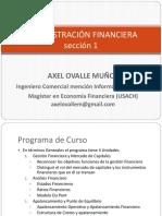 1 Diapos Adm_Financ (2015).pdf