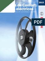 Cat CONFORT-V8-Int2015-1 electroventilador.pdf