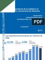 calidad de los alimentos CLAUDIA LOZANO OK.pdf
