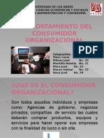 consumidororganizacionalexposicion-120703003207-phpapp01.pptx