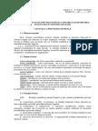 Anexa 11 Norme Evid Cont