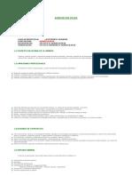 AGROECOLOGIA_11251 (1).doc