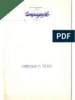 Campagnolo Catalogue N18 bis.sbloccato.pdf