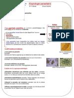 copro-parasitologie-resume.pdf
