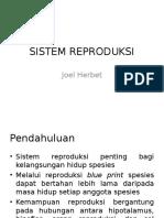 Sistem Reproduksi.ppt