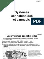 Chap.9cannabis