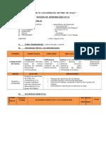 Sesion-1c-Propiedades Del Texto (2)
