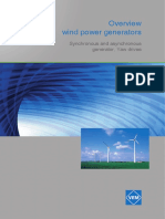 Product-overview-VEM-Windpower.pdf